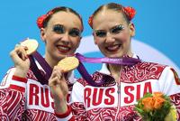 Итоги Олимпиады: день одиннадцатый
