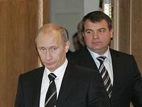 Россия собирается заняться генным оружием. Американцы в шоке
