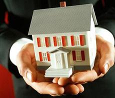 Ипотека для тамбовчан станет доступнее