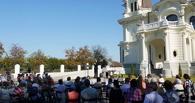 Усадьба Асеевых снова устраивает день открытых дверей