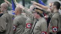 Британские предприниматели ищут золото нацистов