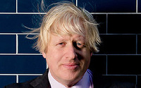 Мэр Лондона провалил тест на IQ