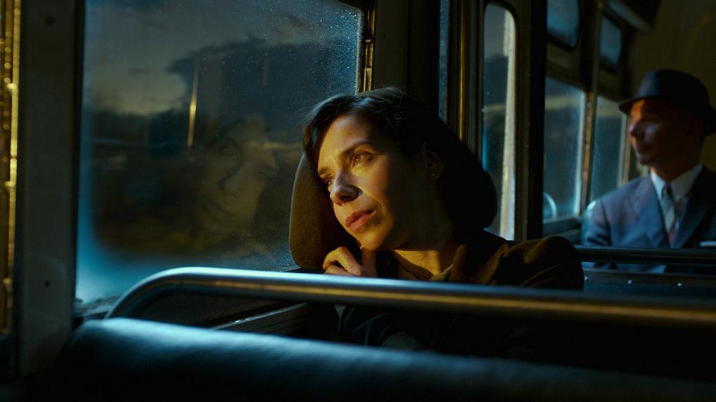Кинопремьеры недели: в Тамбове с 18 января