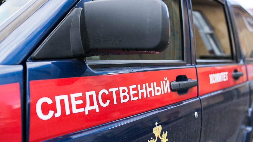 Жителя Тамбовской области подозревают винтимной связи сошкольницей