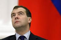 Вы не поверите. Медведев увеличил список главных бед России