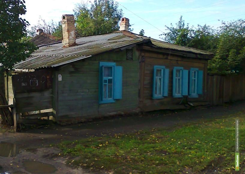 Безработный тамбовчанин обокрал дачу в Уваровском районе