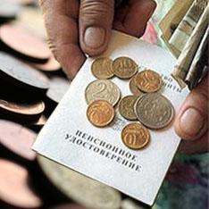 Выплаты ветеранам труда на Тамбовщине вырастут на 16 рублей