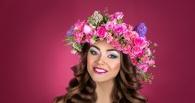 Тамбовчанки могут стать моделями известного российского агентства
