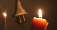 Тамбовскую область ожидает плановое отключение электроэнергии