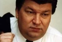 Рослесхоз возглавит Виктор Масляков