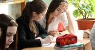 Допуском к ЕГЭ по русскому языку станет сочинение