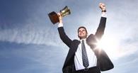 В Тамбове выбрали лучших предпринимателей года