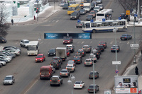 Власти предложили привязать тарифы ОСАГО к возрасту машины