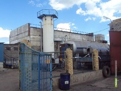 Тамбовский «Пигмент» заработал почти три миллиарда рублей