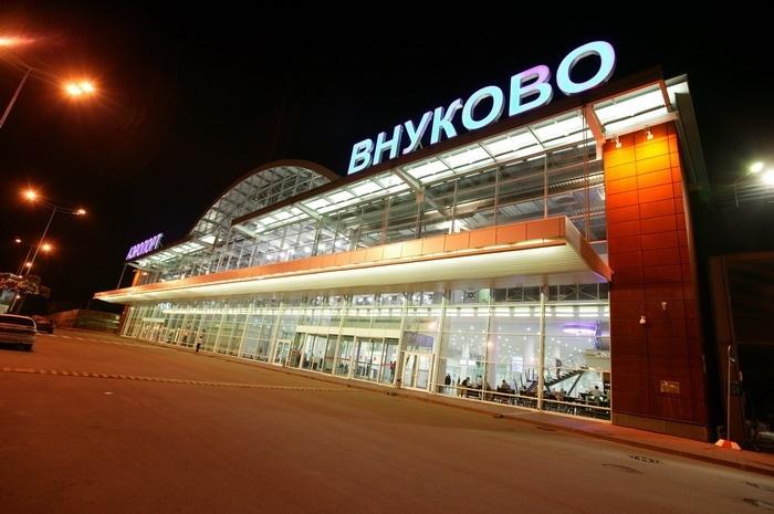 Лоукостер «Бюджетный перевозчик» будет летать из Внуково с 17 ноября