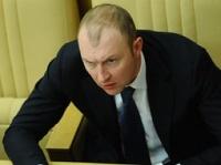 Конфискованное в зарубежных судах россиянам восполнят за счет бюджета
