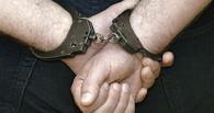 Пьяный мичуринец напал на родственника с ножом