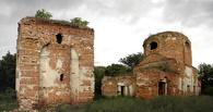 Министерство культуры даст денег на восстановление усадьбы Чичериных в селе Караул