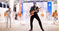 «Нестройные» про новый клип, русскую культуру и песни, которые будут петь через 30 лет
