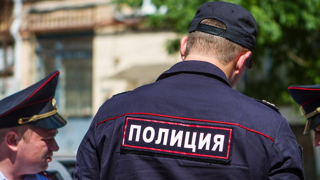 Полицейские, казаки и дружинники. Кто еще будет охранять покой тамбовчан на День города?