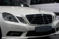 Эксперты назвали самые дешевые и дорогие авто в России