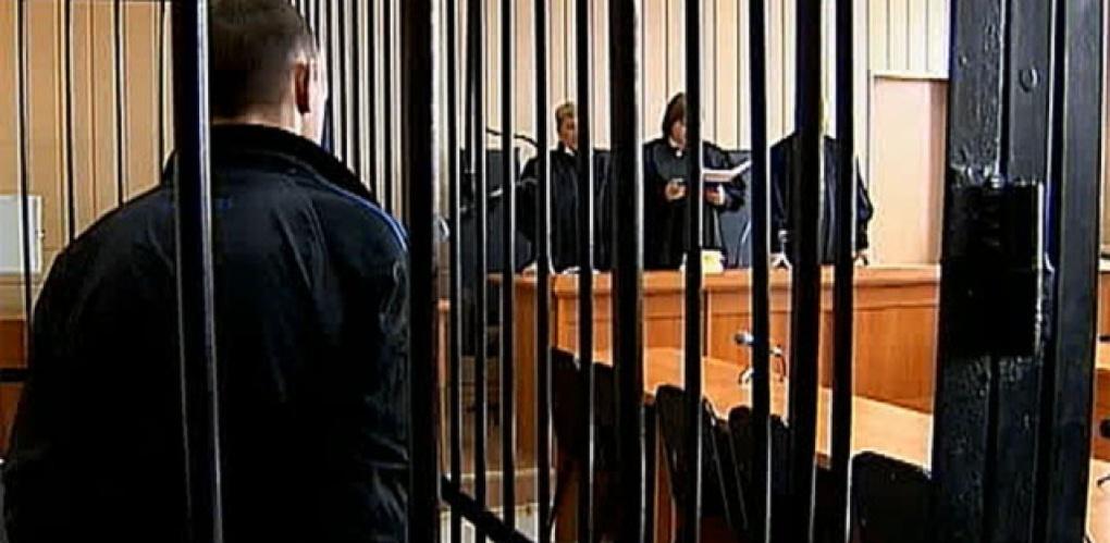 5 лет за 5 миллионов евро: моршанского депутата осудили за взятку