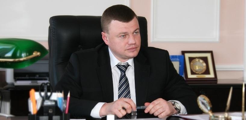 Александр Никитин оказался в числе лучших губернаторов