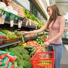 В Тамбове судебные приставы нашли должников в супермаркете