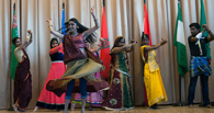 В ТГУ стартовал международный фестиваль