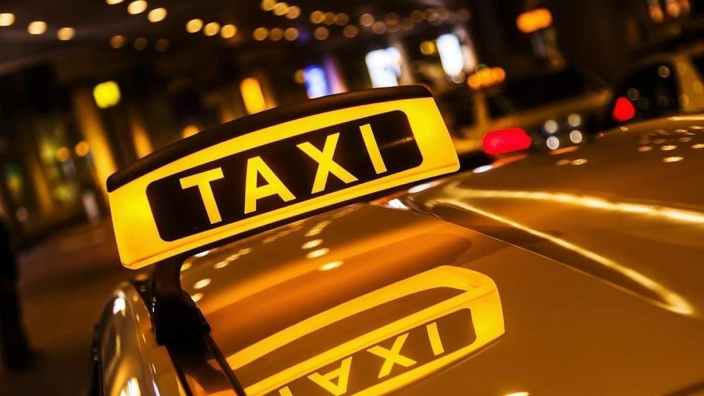 Стало известно имя лучшего водителя такси в Тамбове