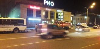Массовая эвакуация в Тамбове: что это было?