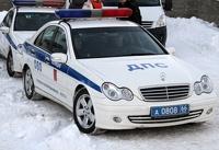 «Почта России» будет слать ГИБДД уведомления о доставке штрафных квитанций