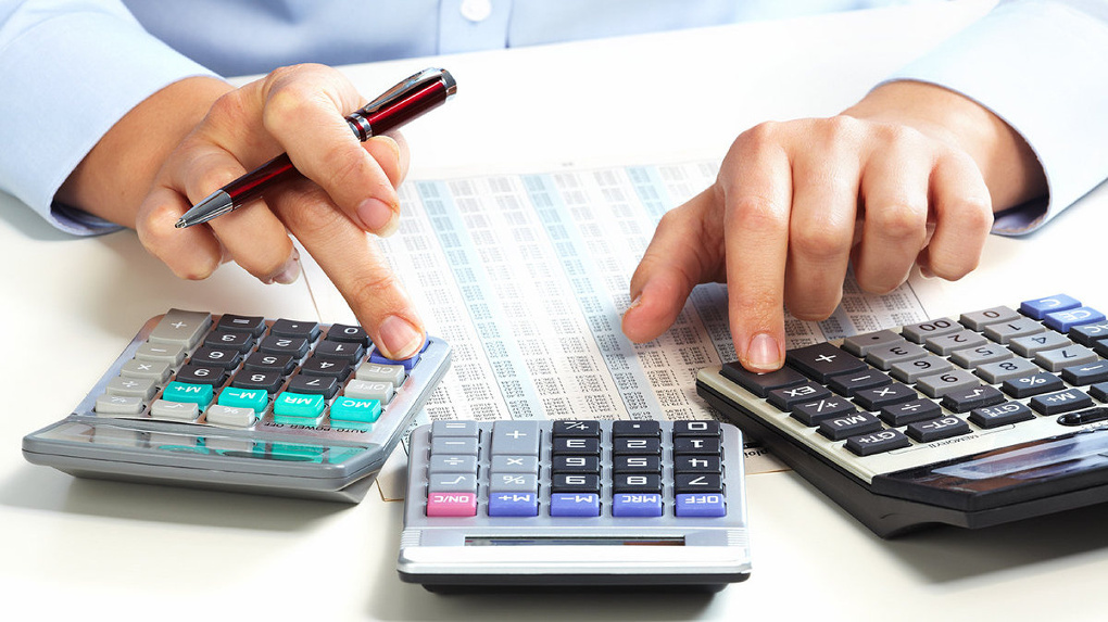 Из должников «выбили» более миллиона рублей по налогам