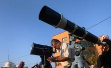 Астрономы обнаружили 14-й спутник Нептуна