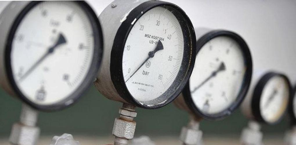 Для тамбовчан откроют горячую линию по вопросам теплоснабжения