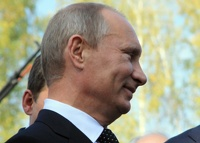 Путин разрешил чиновникам работать до 70 лет