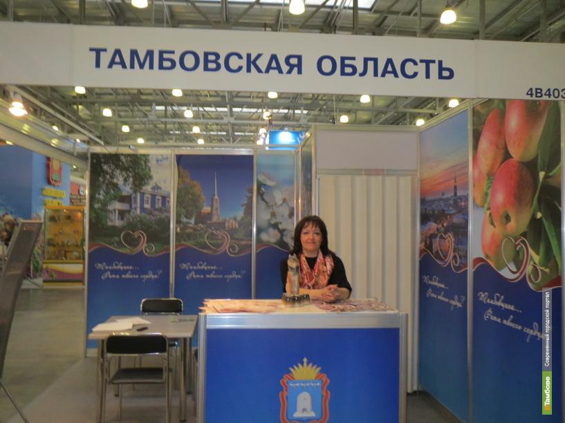 Тамбовщина будет сотрудничать с Саранском и Архангельском в развитии туризма