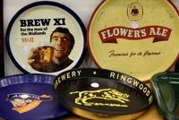 Британцы выбрали лучшее пиво — портер, сваренный по рецепту XIX века