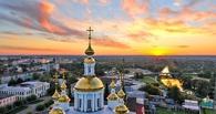 Вышел в свет путеводитель «Тамбовский паломникъ»