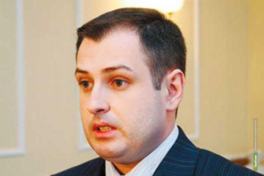 У экс-мэра Максима Косенкова есть шанс выйти на свободу раньше срока