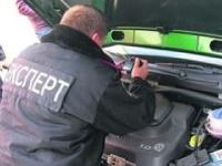 Автодилерам разрешат проводить техосмотр