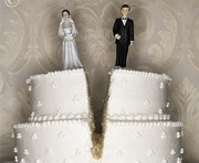 В октябре поженилось и развелось почти одинаковое количество тамбовчан