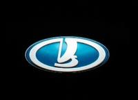 В 2012 году «АвтоВАЗ» продавал 61 «Ладу» в час