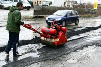 Бесплатные дороги больше не будут строить в России