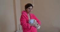 С начала года в регионе родилось 2392 малыша