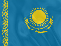 Властям Казахстана предложили очистить страну от русского языка