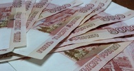В Тамбове водитель такси выманил у своего пассажира около миллиона рублей
