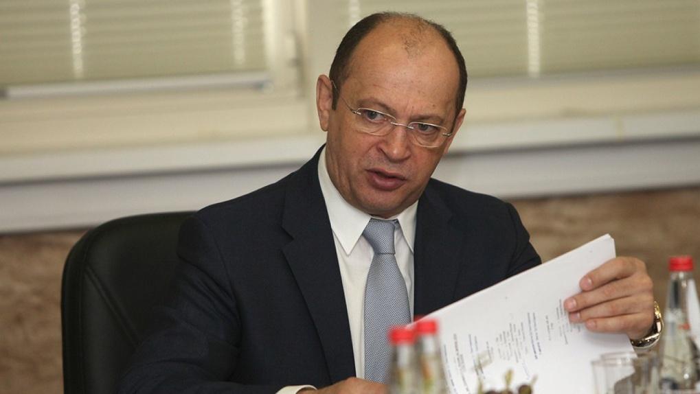 «Обманули? Подобное что-то есть». Президент РПЛ о домашнем стадионе ФК «Тамбов»