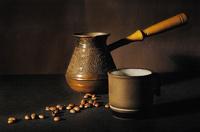 Японская кухня и турецкий кофе попали в список наследия ЮНЕСКО