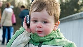 Тамбовские подростки решают проблемы с помощью детского телефона доверия